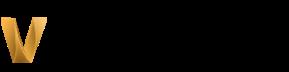 vault-plm-no-year-lockup-one-line-print 1