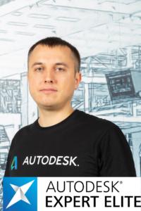 Durasov Artyom