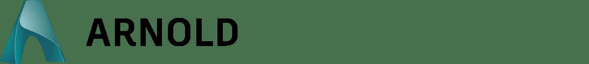 arnold-2019-lockup-1200x132