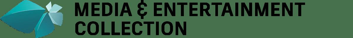 media-entertainment-collection-2017-lockup-1200x132