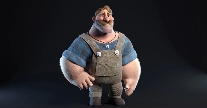 rigging-grooming-3d-cartoon-character-thumb-572x340-1-300x178