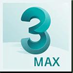 3ds-max-badge-150x150