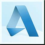 autodesk-drive-2021-badge-150x150