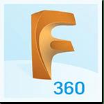 fusion-360-badge-150x150