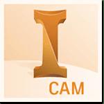 inventor-cam-2020-badge-150x150