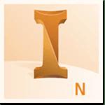 inventor-nastran-2020-badge-150x150