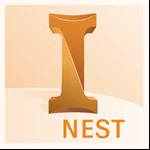 inventor-nesting-2020-badge-150x150