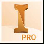inventor-professional-badge-150x150