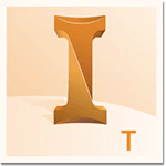 inventor-tolerance-analysis-2020-badge-150x150