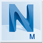 navisworks-manage-2019-badge-150x150