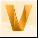 vault-basic-2019-badge-150x150