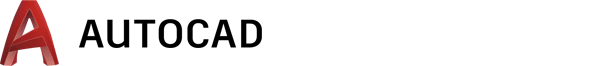 autocad-lockup-610x66