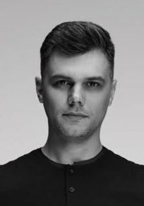 Dmytro Makarov-j