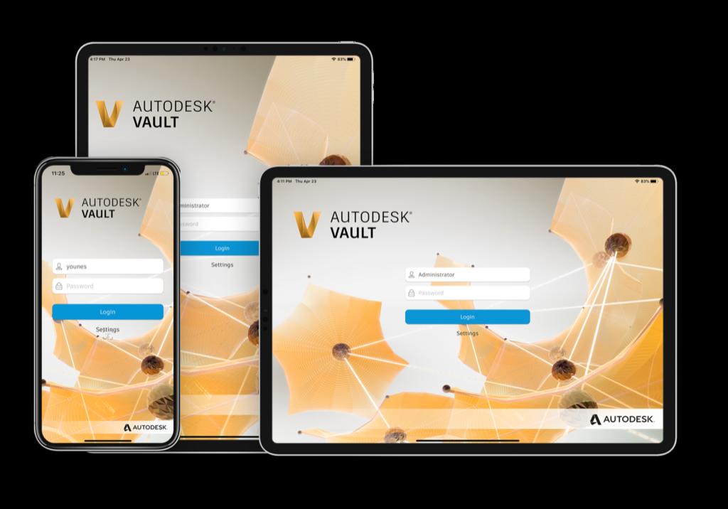 vault-mobile-app-image-login-screens-square-01